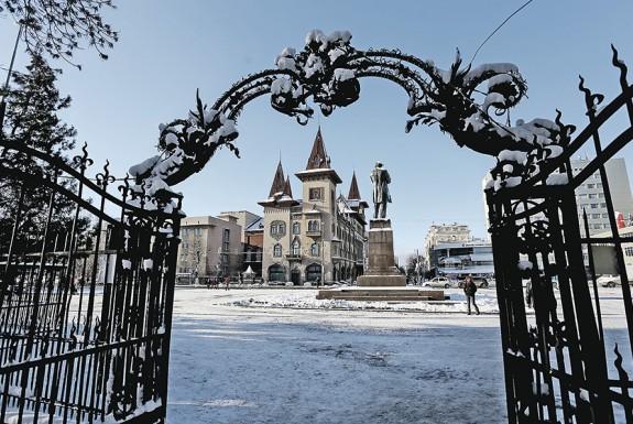 Саратовская область улучшила позиции в рейтингах АПЭК